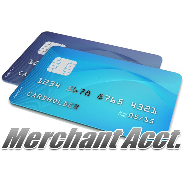 Casino accept account card credit merchant online gambling layouts myspace