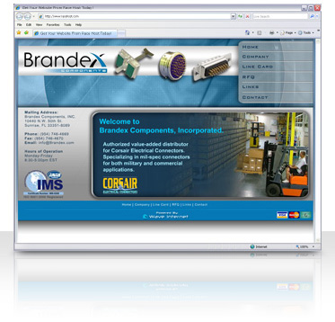 website_brandex.jpg