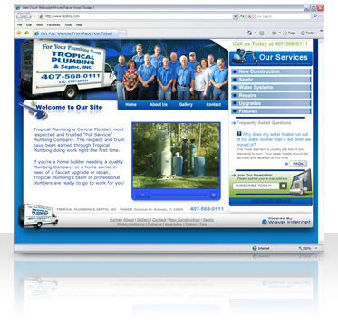 Home search results for travelhops media website design hosting